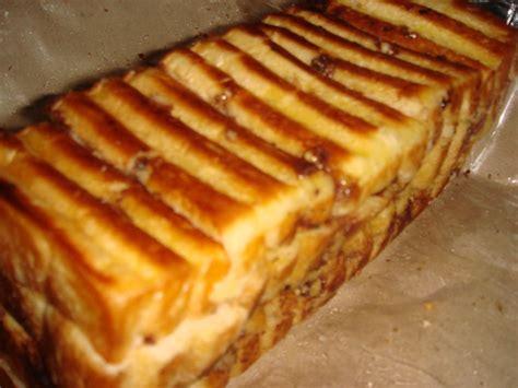 Wajan Roti Bakar Bandung roti tawar buat roti bakar bandung kaskus the largest