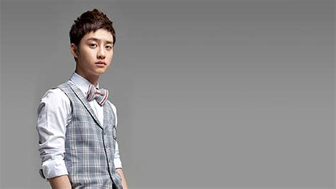 exo wallpaper theme exo theme for windows 10 8 7