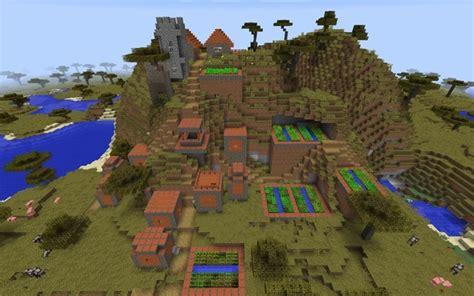 find  village  minecraft quora