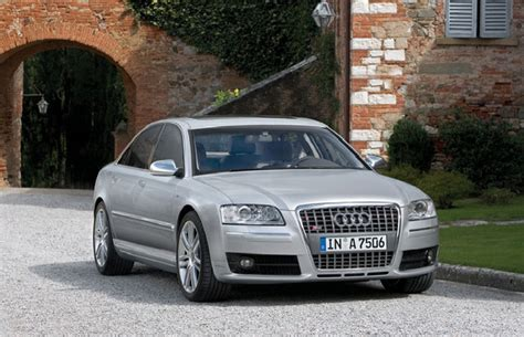 how to fix cars 2007 audi s8 security system 2007 audi s8 pictures cargurus