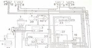 mgb ballast resistor location 1970 mg wiring diagram 1970 get free image about wiring diagram