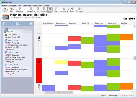 modele planning travail mensuel ccmr