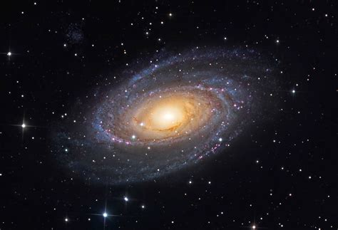 Image Gallery M81 National Optical Astronomy Observatory M81 M82