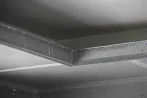How Many Recessed Lights In A Room Decorative Tray Ceiling A Concord Carpenter
