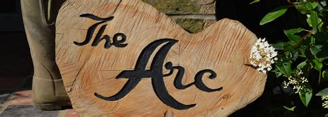 arc cabins the arc about us the arc cabin