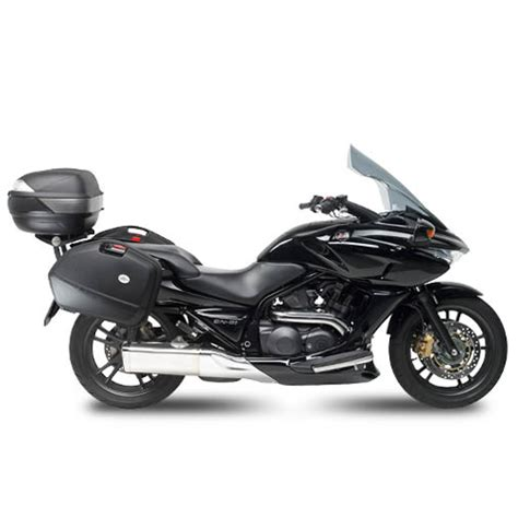 Motorrad Honda Dn 01 Automatik by Kl 246 Nen Motorr 228 Der Mit Automatik Seite 3 Biker Stammtisch