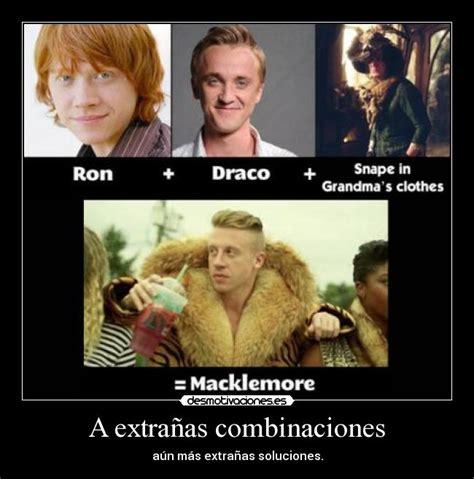 Macklemore Meme - macklemore meme