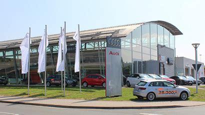 Audi Zentrum Jena die autohauskenner gt h 228 ndler suchen gt erfurt gt audi