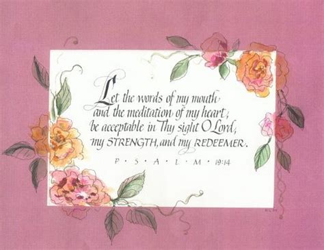 Wedding Bible Verses Wishes by Biblical Quotes For Wedding Cards Quotesgram