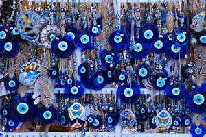 evil eye color meaning the evil eye in greece fly me to the moon travel