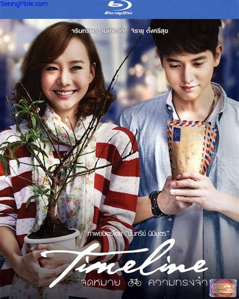 film romantis dari thailand 4 film thailand romantis buat ditonton bareng pacar unik