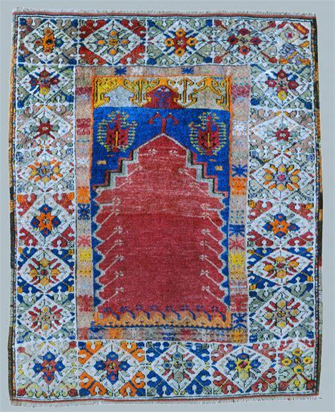 tappeti turchi moderni tappeti turchi moderni tappeti kilim e