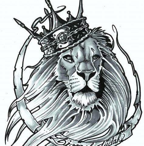 lion tattoo designs free 17 best ideas about tattoos on leo