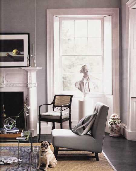 grey vintage living room stylefile 41 antique marries modern nibs