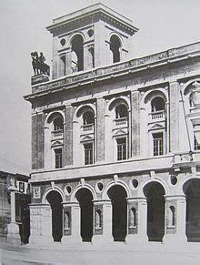 ufficio postale ascoli piceno palazzo delle poste forl 236