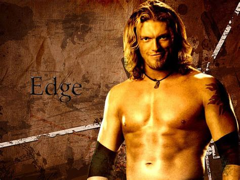 wwe edge hd wallpapers wwe edge hd wallpapers wrestling and wrestlers