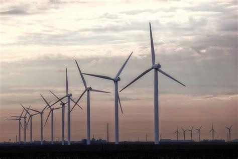Ramadhan Sale V Neck Carol wind farm v neck for sale by carol