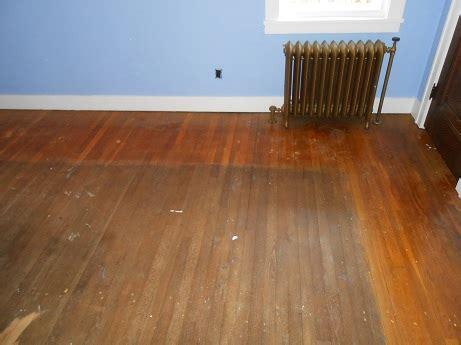 Hardwood Floor Refinishing Pittsburgh Hardwood Floor Refinishing Pittsburgh Hardwood Floor Refinishing In Pittsburgh 412 780 9745