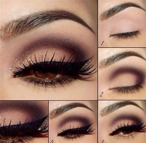 best c tutorial 25 best ideas about eye makeup tutorials on