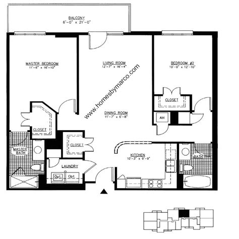 grandview homes floor plans 28 images fairfield 2a 2