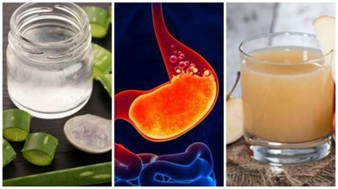 alimenti contro acidità di stomaco dolore al tallone combattete la fascite plantare con