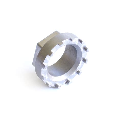 tool lock lock ring tool for rotor 3d 3d30 and flow cranks