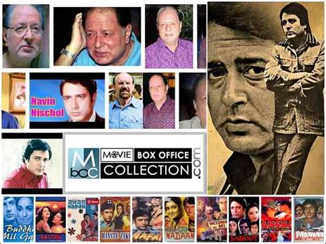 2016 all film box office collection list navin nischol all movies box office collection hits or