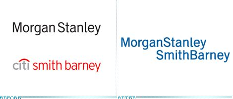 stanley barney brand new one more name and this logo will implode
