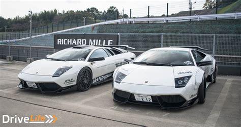 Sound Of Lamborghini Engine Gallery For Supercars At Suzuka Sound Of Engine