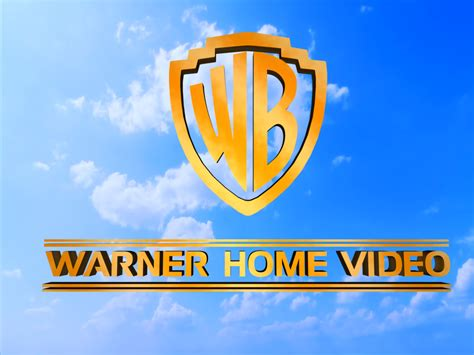 warner home 1986 logo remake by supermariojustin4 on
