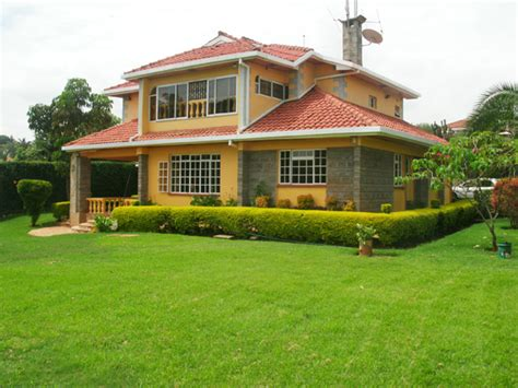 home design plans with photos in kenya maiso te house design in kenya 4 bedroom bungalow house