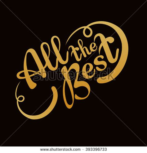 all the best farewell stock photos images pictures shutterstock