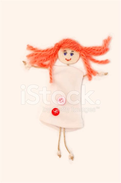 rag doll images rag doll stock photos freeimages