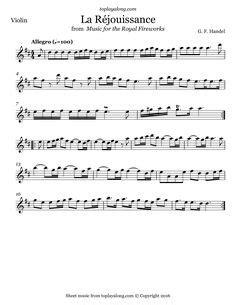 printable lyrics to harper valley pta dragon hunter sheet music violin 1 dragonhunter 2nd