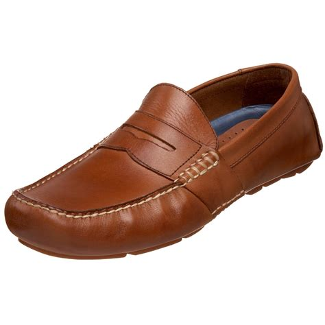 ralph telly loafer polo ralph polo ralph mens telly