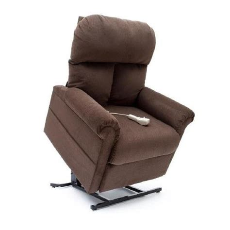recliners that lift you up easy comfort lc 100 infinite position lift chair recliner