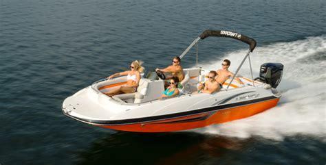 starcraft deck boats reviews starcraft mdx 211 review boat