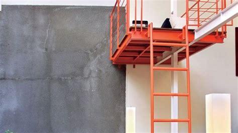 Ikea Runnen Dek Lantai Luar Ruang 5 material tahan hujan dan panas cocok untuk ruang luar di rumah sriwijaya post