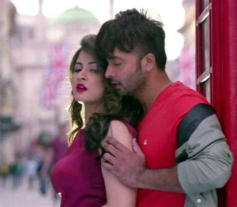 new indian bangla movie 2016 shikari 2016 shakib khan srabanti bangla movie