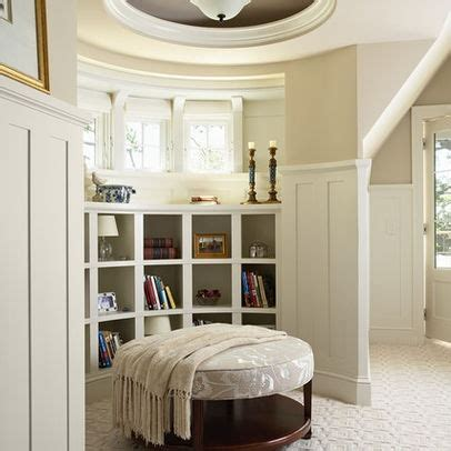 eggshell or satin for bedroom 1000 ideas about patterned carpet on pinterest stair