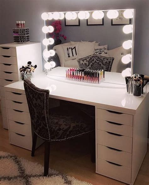 black alex drawers vanity 261 best impressions vanity inspo images on