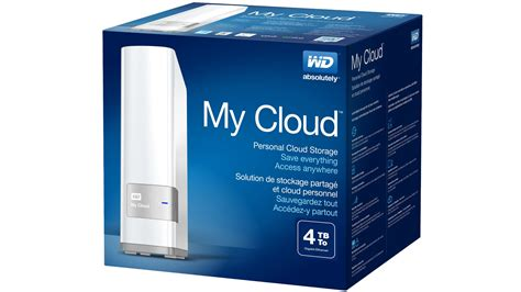 Wd My Cloud Personal Cloud Storage 3 5 Inch 6tb White wd my cloud 4tb nas personal cloud storage 140 shipped reg 200 9to5toys