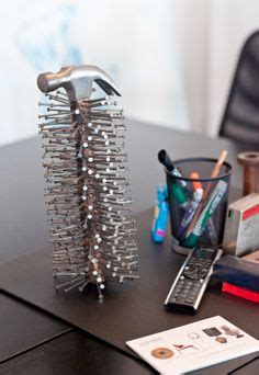 great desk accessories 1000 images about office supplies on