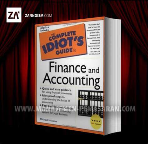Buku Complete Guide Go Vn penelitian manajemen keuangan buku ebook