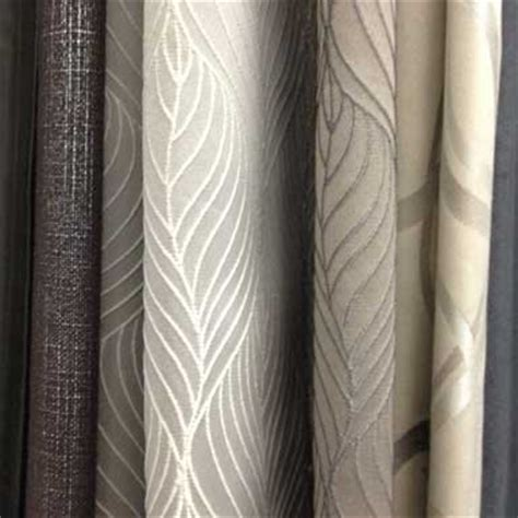 Curtains And Blinds Window Coverings By Umbra