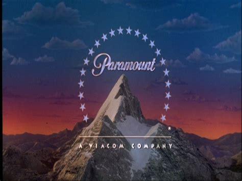 paramount vhs 2005 related keywords paramount vhs 2005
