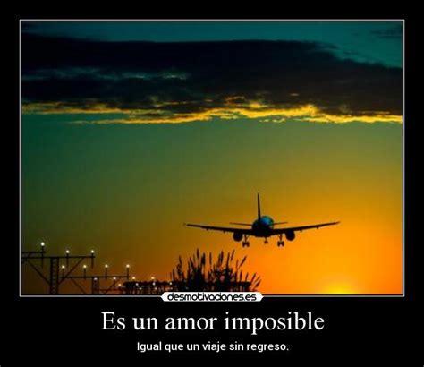 imagenes de recuerdos de un amor imposible es un amor imposible desmotivaciones
