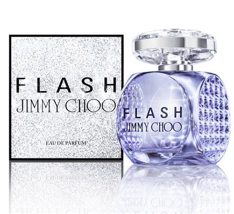 Parfum Jimmy Choo flash jimmy choo perfume a fragrance for 2013