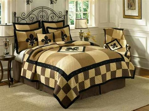 new orleans saints bedroom set saints bedroom suite who dats forever pinterest
