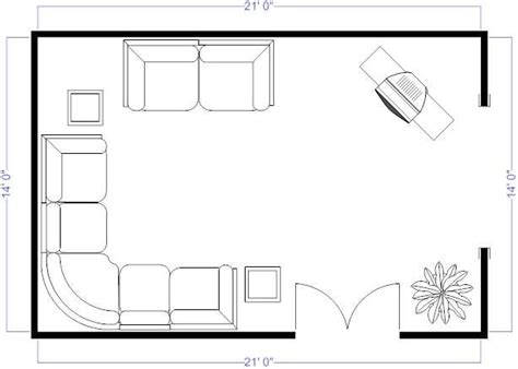 room layout design template room template clipart best